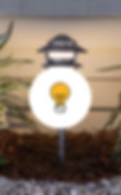 2018-10-05-lighting-image.jpg