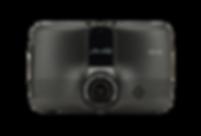 MiVue_731_camera_front.png