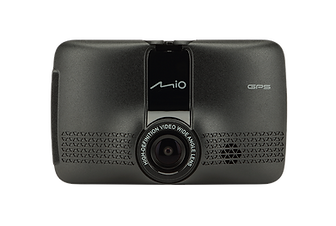 MiVue_731_camera_front.png