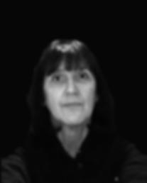 2018-10-30 Anita Taylor.png