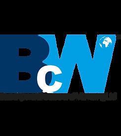 2018-10-02 bcw logo.png