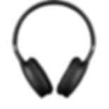 2018-10-08 it7xr headphones ns.png