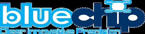 2013-01-01 Original Bluechip Logo.png