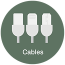 Cables icon.png