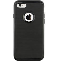 2018-10-16 Rugged case 2.png