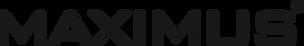 Maximus_Logo_black_2019.png