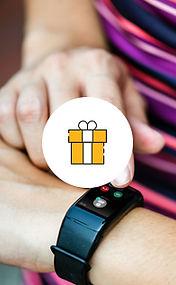 2018-10-05-gifting-image.jpg