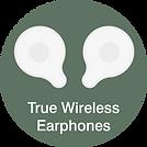 True Wireless.png