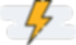 2018-09-26 power icon.png