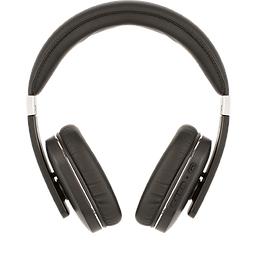 2018-10-08 it7x2i headphones ns.png