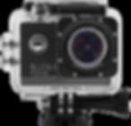 2018-10-17 720 cam.png