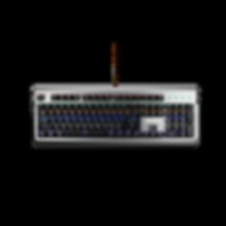 RS11464_cnd-skb8-ru_01.png