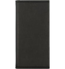 2018-10-16 Folio case 3.png