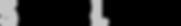 SilverLabel Logo - Main.png
