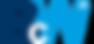 2017-01-26 BcW logo no strap.png