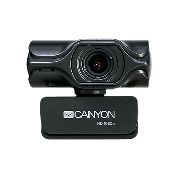 RS11250_cns-cwc6-front.png