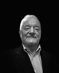 2018-10-30 John Barton.png