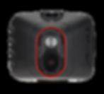 MiVue_C312EU_camera_front.png