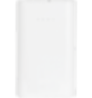2018-10-11 Power Bank 6000mAh.png