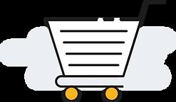 2018-10-03 ecommerce wbg.png