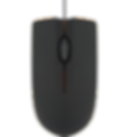 2018-10-17 wired mouse.png