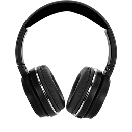 2018-10-08 BT headphones (4).png