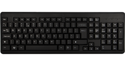 2018-10-17 wireless keyboard.png