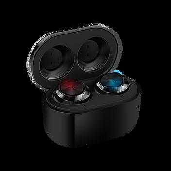 Energizer - UIX30BK - HD - product 3.png