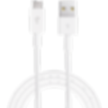2018-10-10 usb c cable.png