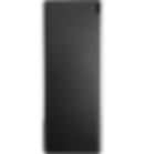 2018-10-10 powerbank back.png