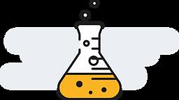 2018-10-03 testing wbg.png