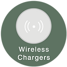 Wireless Chargers.png
