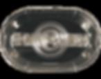 2018-10-18 F03WDU.png