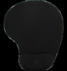 2018-10-17 mouse mat 1.png