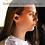 Thumbnail: True Wireless Earphones