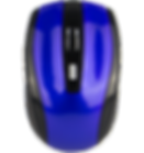 2018-10-17 wireless mouse.png