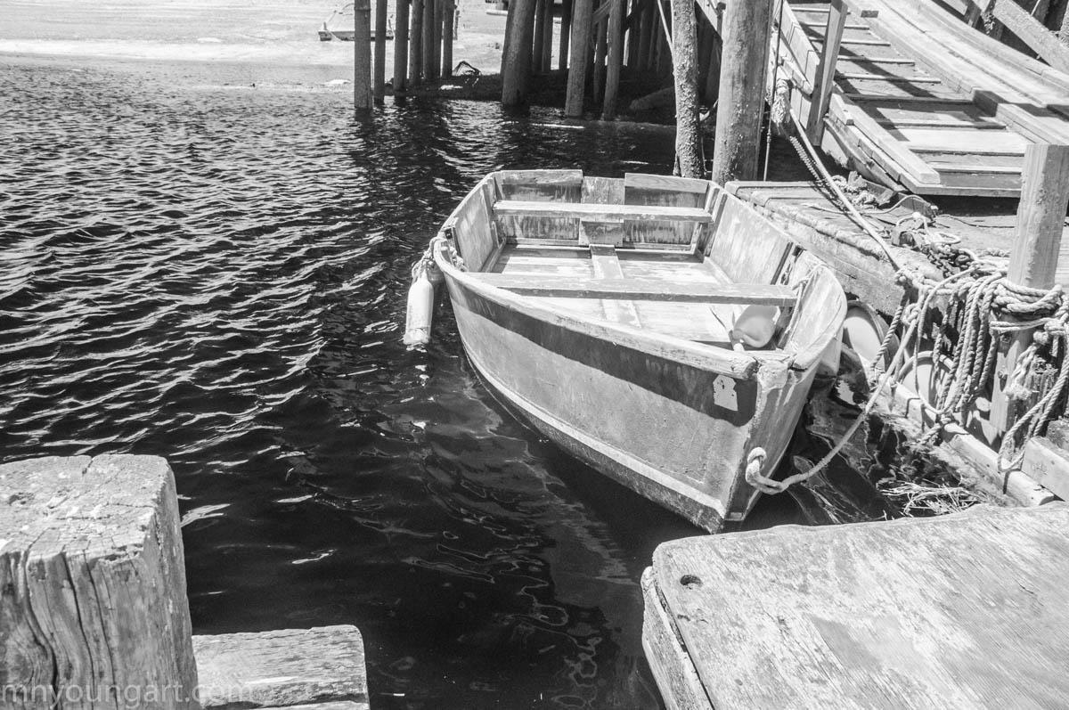 I R maine roe boat  copy_1