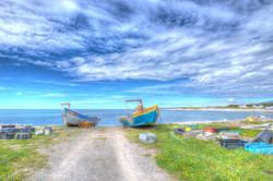 N F sallys cove 2 boats copy_1