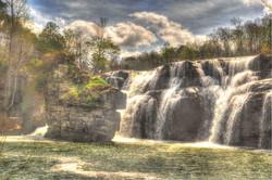 Town Crk High Falls ldi WM.jpg
