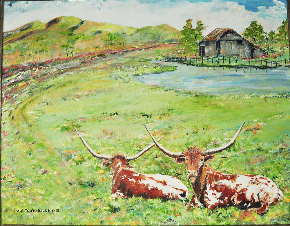 Longhorn Cows ldi.jpg