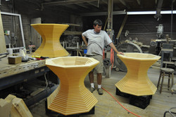 06 24 2013_Heath's segmented table legs _0001