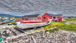 N F sallies cove 1 boat copy