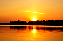 Sunrise Lake Martin ldi WM.jpg