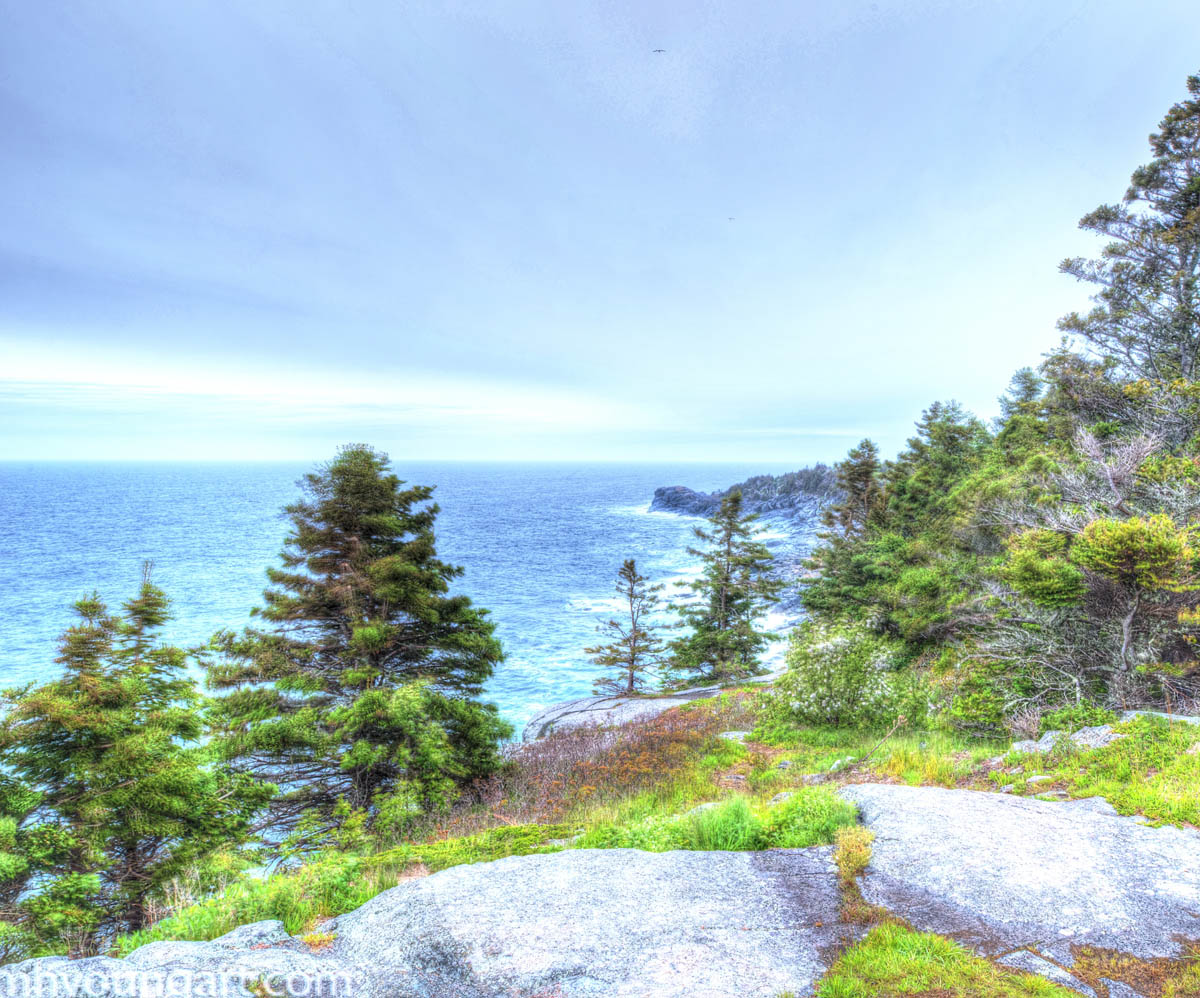 Maine monhegan 6 copy_1
