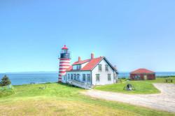 Maine quoddy 7 copy_1