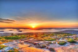 Maine cadillac Mt. sunrise 1 copy_1