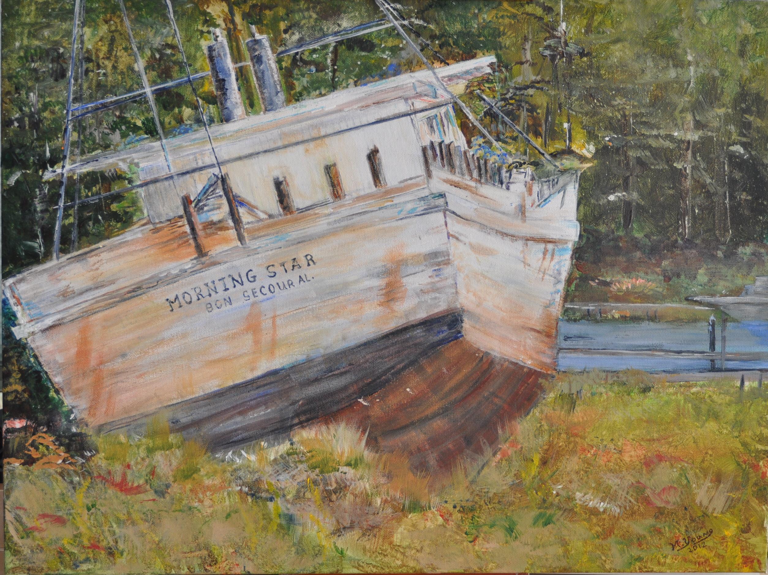 Shrimp Boat Bon Secour Al._09 22 2012 07 57_0001.JPG