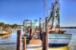 Shrimp Boats LDI WM.jpg