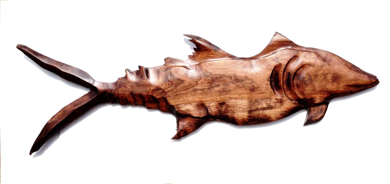 (wicked tuna) cherry wood 20'tall 50''long_edited
