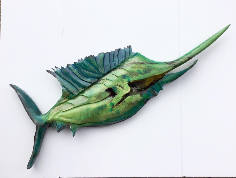 (sail-fish ) 25_ tall 46_long _edited